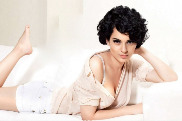 Kangana-Ranaut-Desirable-Women-of-2013