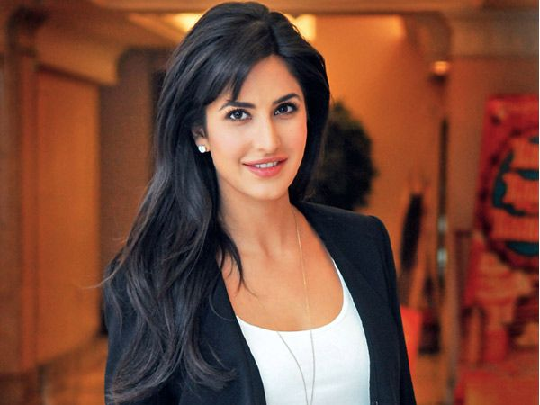 Katrina-Kaif-Desirable-Women-of-2013