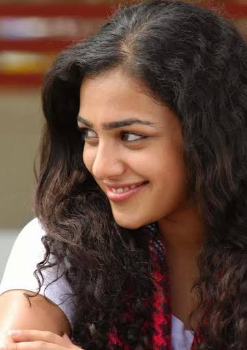 Nithya-Without-Makeup-in-Bangalore