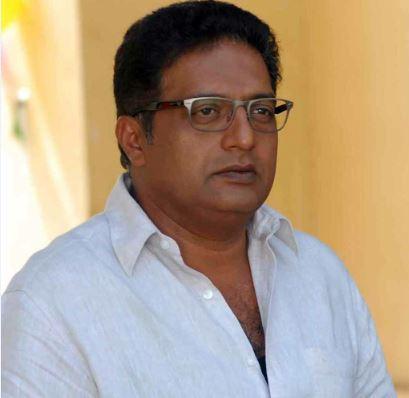 Prakash-Raj-Fight