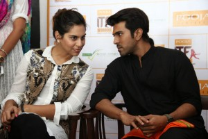 Ram-Charan-Upasana-Launches-Womens-Tennis-Tournament-Photos