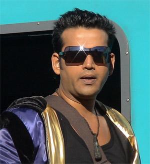 Ravi-Kishan