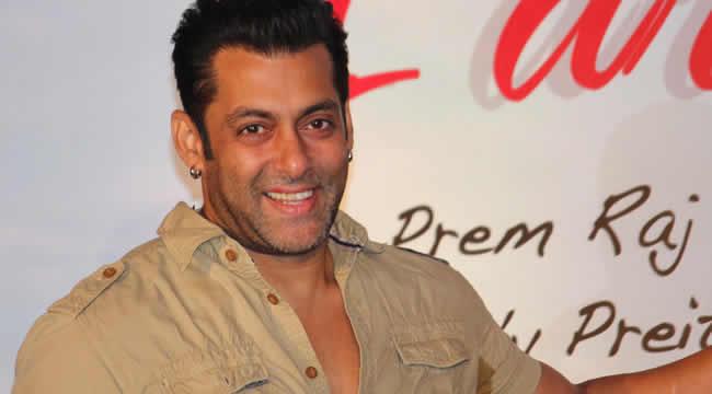 Salman-Khan-in-Shuddhi