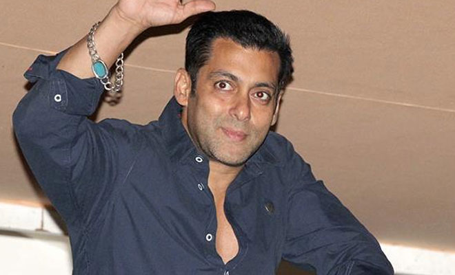Salman-hit-and-run-case