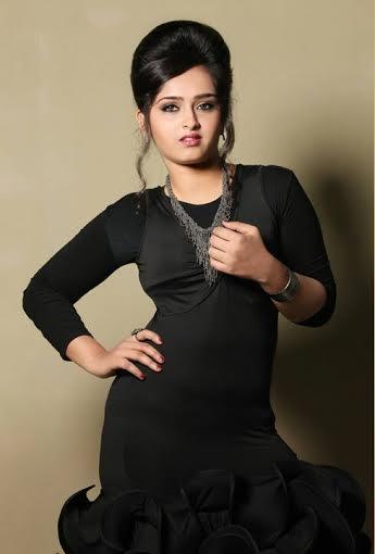 Sanusha-Nivin-Pauly