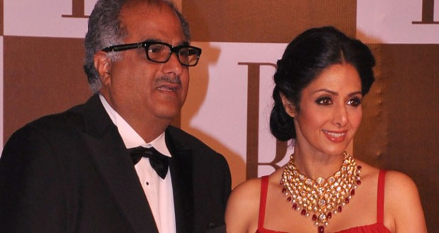 Sridevi-Husband-Boney-Kapoor-Met-with-Accident