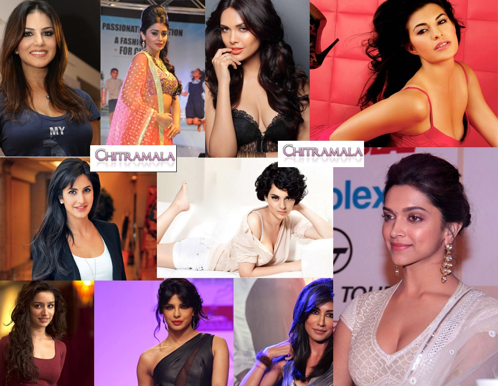 TImes-Top-50_Desirable-Women-of-2013