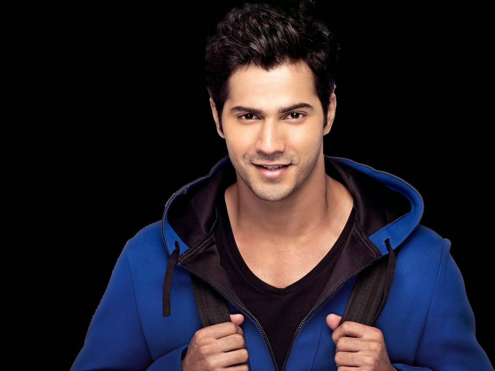 Varun-Dhawan-Copies-Rock