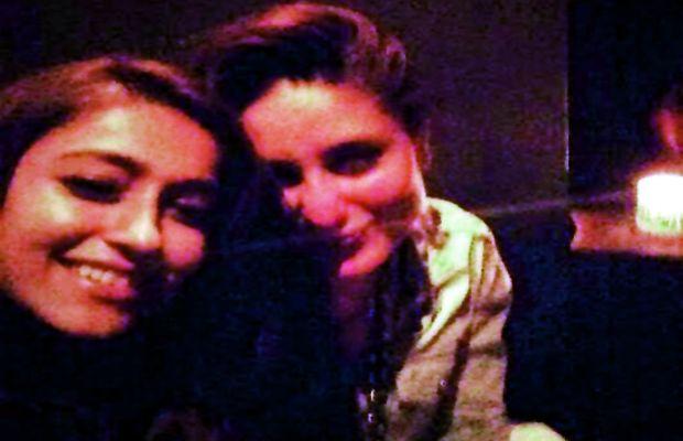 ileana and kareena