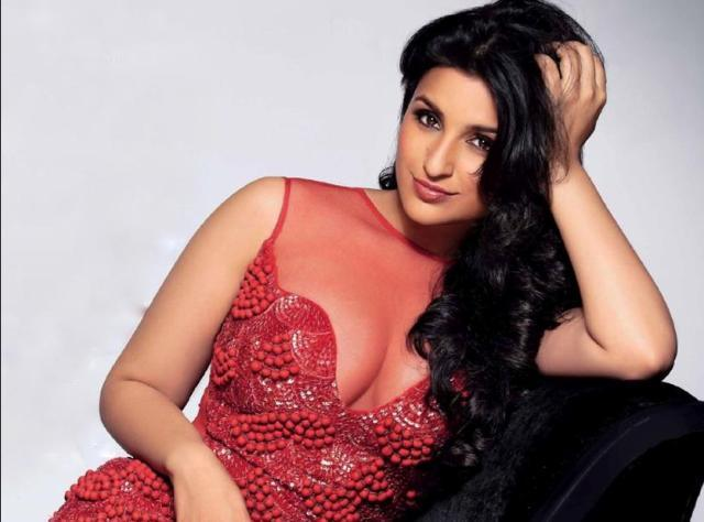 parineeti-chopraDesirable-Women-of-2013
