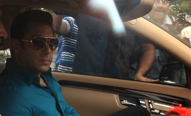 salman 2002 hit n run case