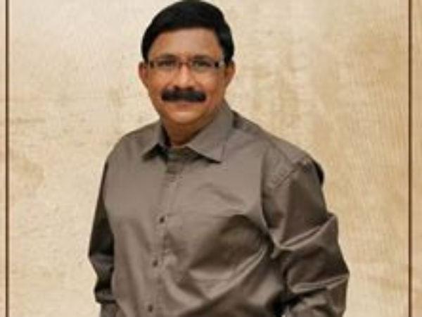 Actor-Bala-Murali-Died
