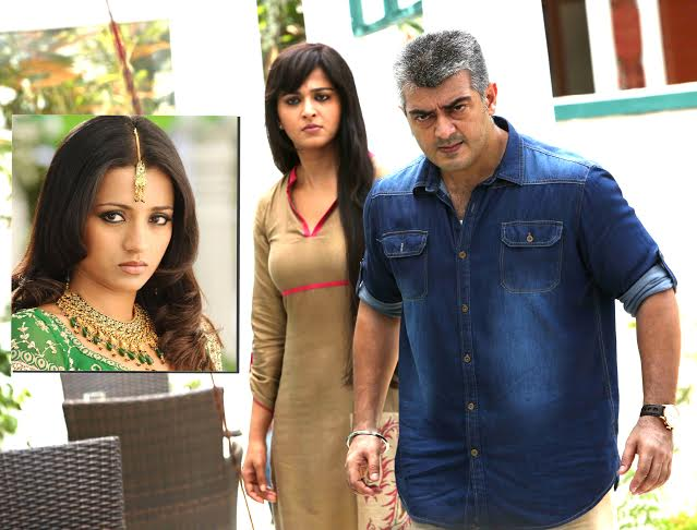 Ajith-Anushka-Trisha-55th-Film