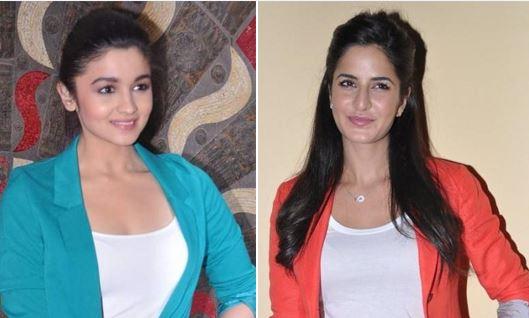Alia-Bhatt-and-Katrina-Kaif