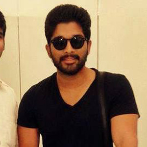 Allu-Arjun-Training-For-Rudramadevi