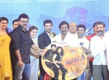 Alludu-Seenu-Audio-Function-Photogallery