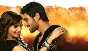 Alludu-Sreenu-Movie-Latest-Photos