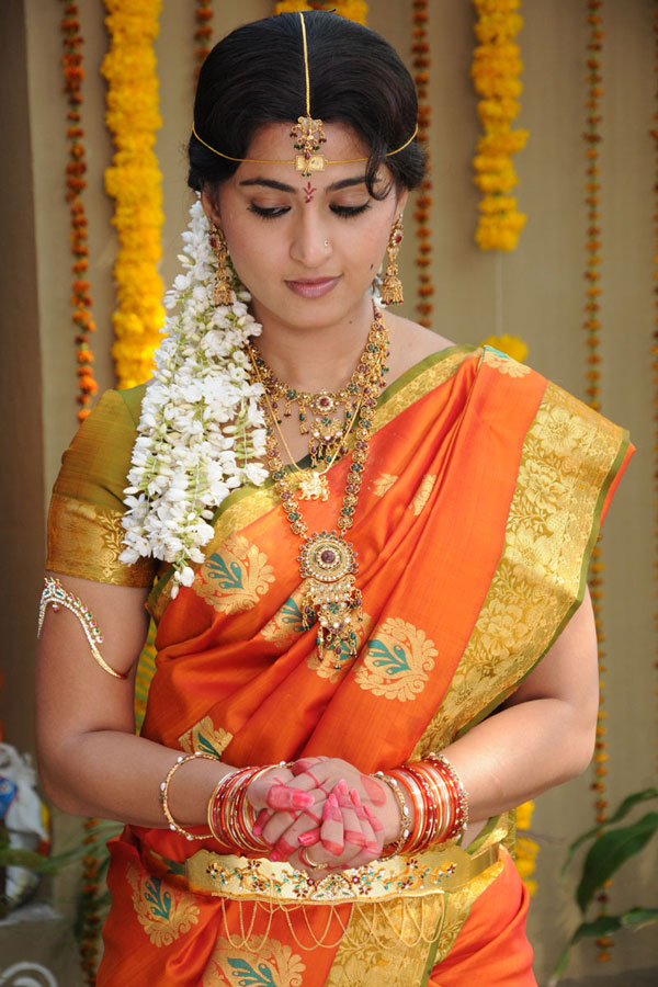 Anushka-Marriage-in-2015