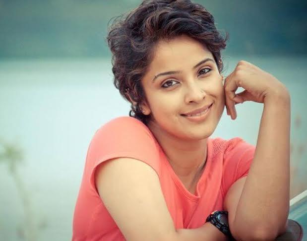 Aparna-Gopinath-Gel-Ad