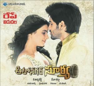 Auto-Nagar-Surya-Movie-Release-Posters