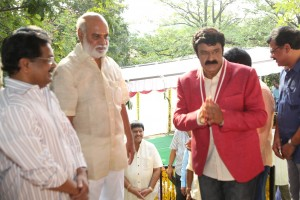 Balakrishna-New-Movie-Pooja-Ceremony-Photos