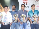 Celebs-at-Autonagar-Surya-Movie-Platinum-Disc-Function
