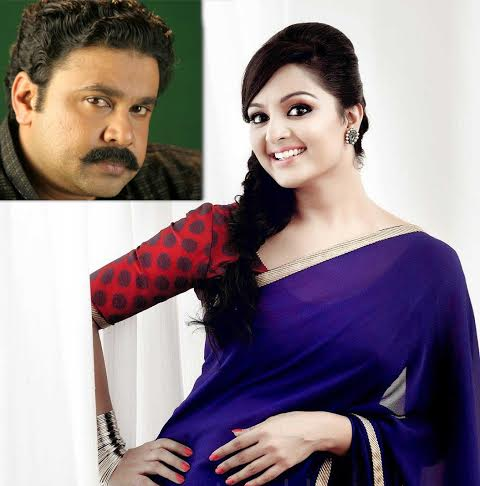 Dileep-files-divorce