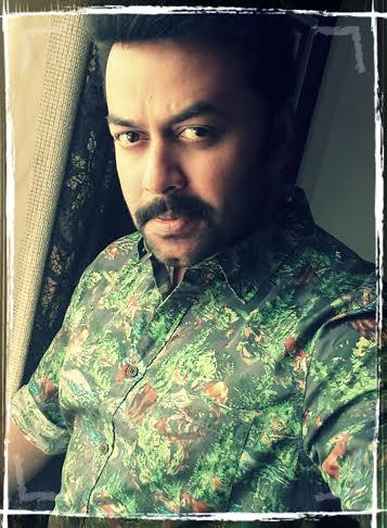 Director-Indrajith