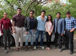 EK-Villan-Movie-Latest-Promotion-Event-Photogallery