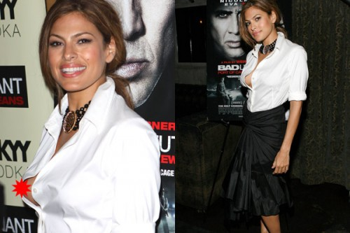 Eva-Mendes-Oops-Moment-Photos