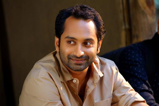 Fahadh-as-Fisherman