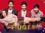 Fugly-Movie-Review