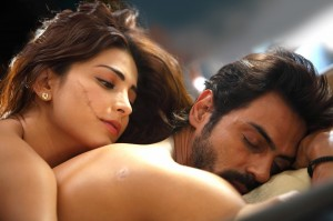 Gelupu-Gurram-Telugu-Movie-Hot-Stills
