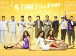 Humshakals-Movie-Review