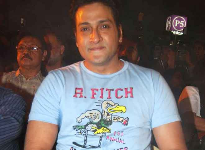 Inder-Kumar-gets-bail