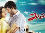 Indrudu-movie-review