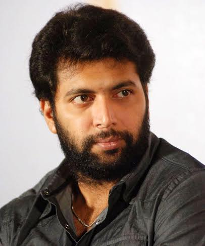 Jayam-Ravi-with-Another-Hero