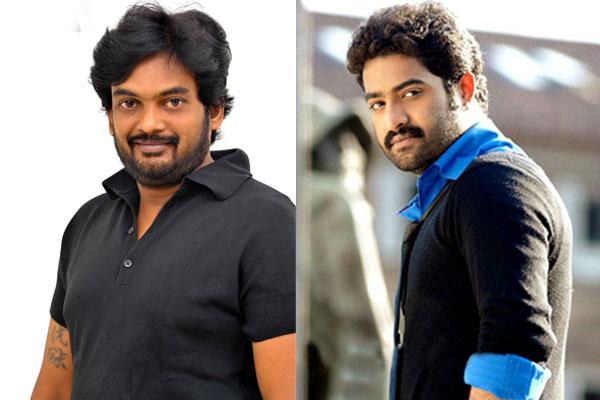 Jr-ntr-puri-jagannath-movie-latest-updates