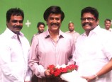 KS-Ravikumar-Birthday-Celebrations-Photos