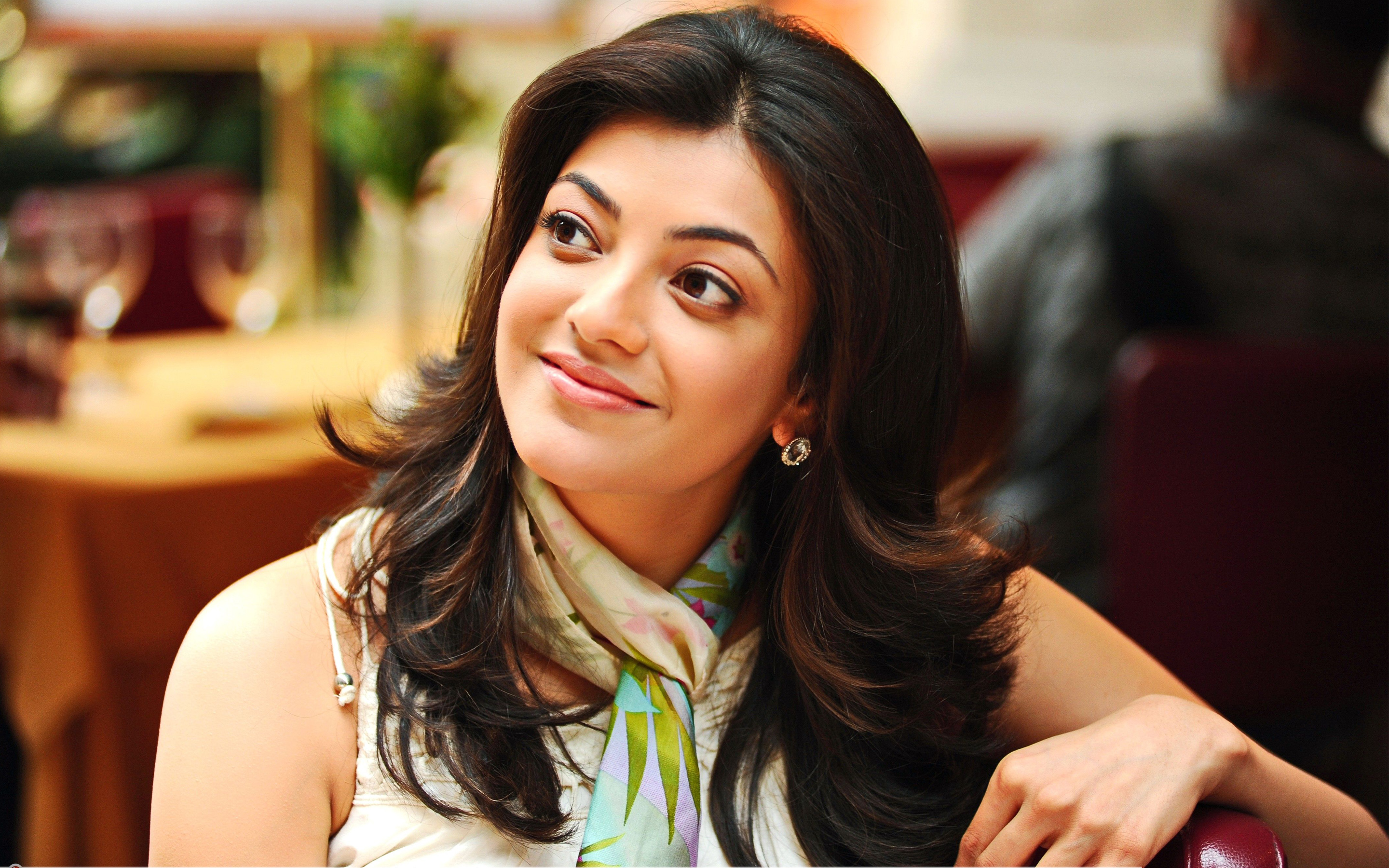 Kajal-Agarwal-Birthday-2014