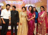 Karthi-at-Amala-Paul-and-AL-Vijay-Marriage-Reception-Photos