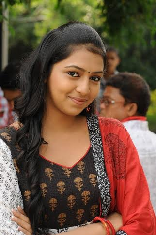 Lakshmi-Menon-Tollywood