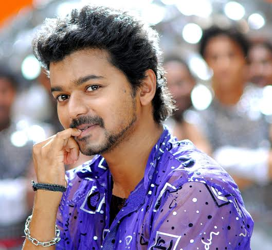 Love-Kuthu-Song-in-Kaththi