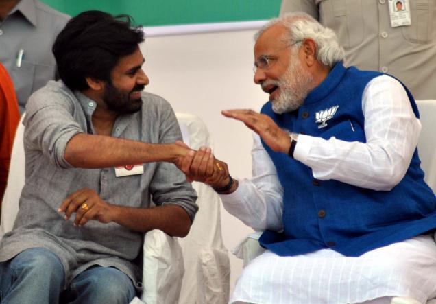 Pawan-Kalyan-Modi-Cabinet