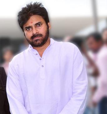 Pawan-Kalyan-Role-in-Gopala-Gopala
