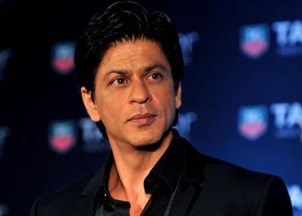 SRK-in-Rape-Case