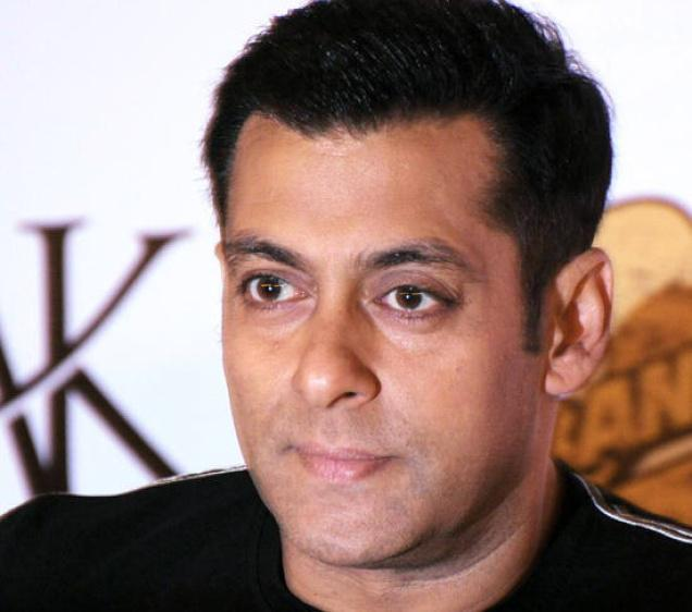 Salman-Khan-Announces-Jobs
