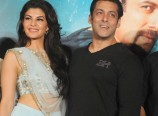 Salman-Khan-Jacqueline-Kick-Movie-Trailer-Launch-Photos
