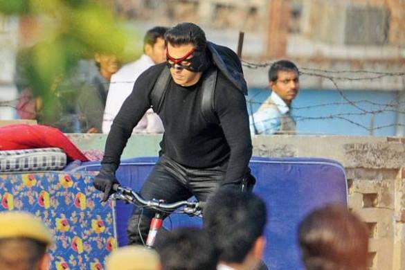 Salman-Khan-Kick-2014-First-Look