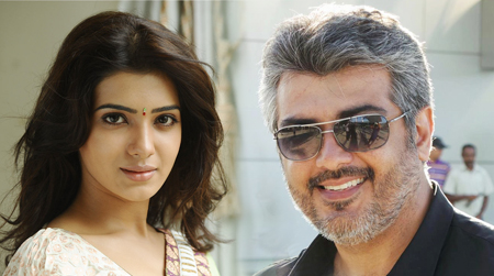 Samantha-with-Ajith